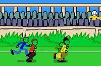 Atletiek Uitdaging