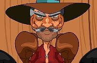 Wild West Torneo di Boxe