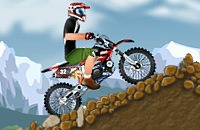 Solid Rider 1