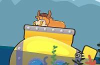 Maffe Koeien 2