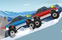 Racers di Neve