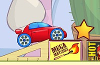Desktop Racing 1