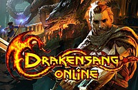 Drakensang Online
