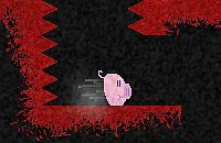 Super Schwein