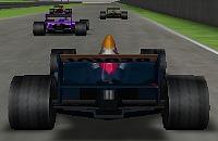 Repsol F1