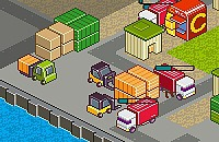 Entreprise de Transport
