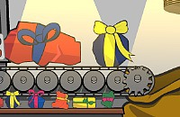 Present Factory
