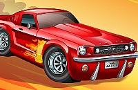 Rich Cars 1