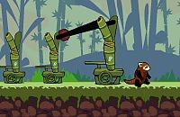 Huil Panda Huil