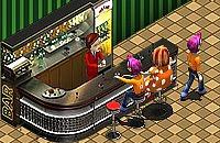 Club Control