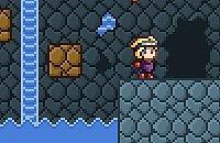 Tiny Island Adventure
