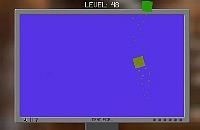 Pixel Mort