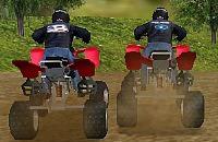 Quad ride 4