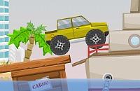 Autofähre