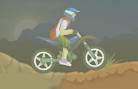 Motocross Challenge 1