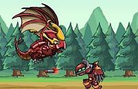 Bakugan - Battle Brawlers