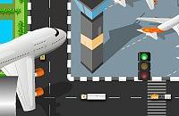 Autobahn Verkehr
