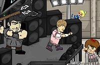 Bieber Meppen 2