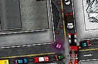 Fahrtrichtungsanzeiger 2
