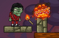 Zuppa di Zombie