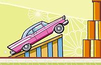 Luxe Auto's 2