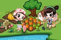 Fazenda País