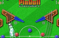 Fussball Flipper