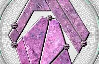 Shape Fold 1