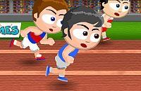 Sport Uitdagingen