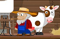 Flip o Agricultor