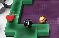 Xonix 3D - Level Pack