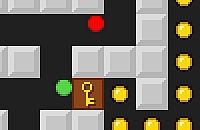 Level Dash