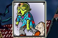 Memento Monster