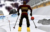 Skiën 3