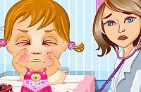 Clínica de Bebês
