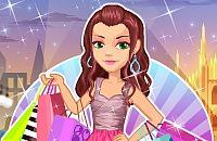 Shopaholic - Milaan