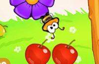 Abelhas Engraçadas