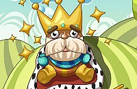 Boze Koning