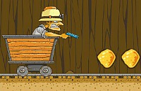 Rail of Death 2
