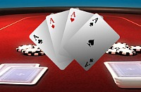 Texas Hold Em Poker Heads Up