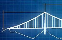 Construtor de Pontes