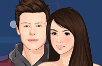 Date Finn Hudson