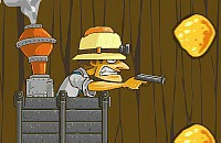 Rail of Death 3