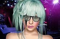 Lady Gagas Schönheits-geheimnisse