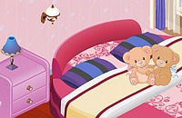 My Cosy Room