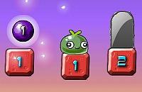Jelly Hop