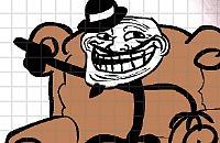 Canhão de Troll 2