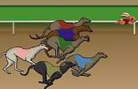 Greyhound Racing Tycoon