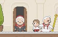 Vaticaan Avontuur