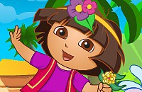 My Dear Dora